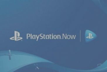 PlayStation Now BETA | Review