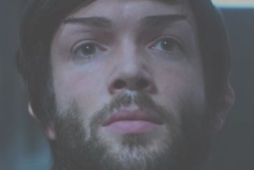 "Star Trek: Discovery – the ""new"" Spock in the words of Ethan Peck"