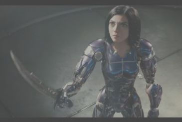 Alita – Angel of the Battle: James Cameron thinks the sequels