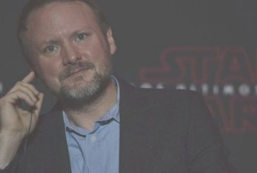 Star Wars: Rian Johnson to still to work on a new trilogy