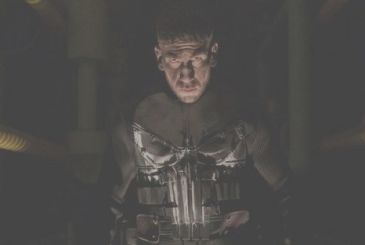 The Punisher: Netflix cancels the series