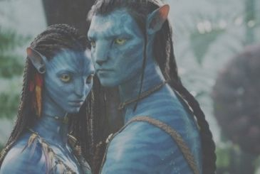 Avatar 2: first details on the plot from James Cameron
