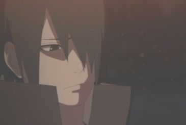 Boruto – Naruto the Next Generations: previews and trailers of 95° episode