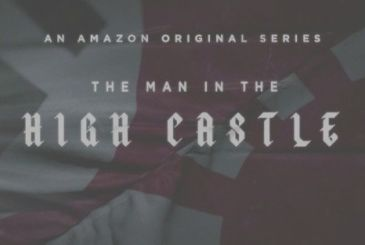 The Man in The High Castle will end with Season 4