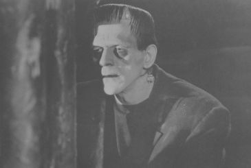 Frankenstein: CBS orders the pilot