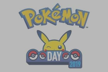 Pokemon GO: announced the events for the Pokemon Day