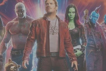 Guardians of the Galaxy Vol. 3: the film is not a priority