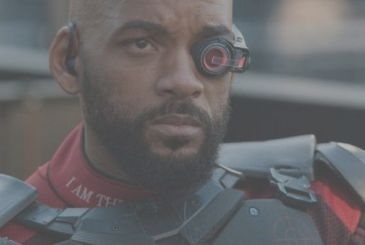 The Suicide Squad: Will Smith will not return, can the epbd?