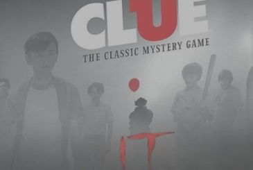 Cluedo and Monopoly will have a version to theme IT