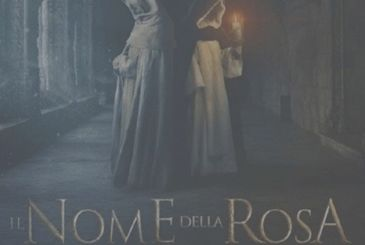 The Name of the Rose: Part 1 | Review
