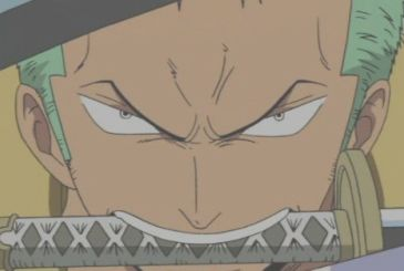 One Piece: the detail that connects Zoro in Wano