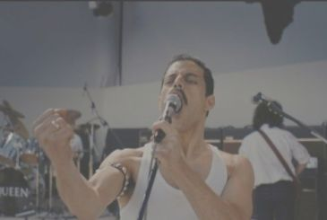 "Bohemian Rhapsody: a sequel is ""highly debated"""