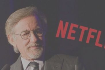 Oscar: it dampens the controversy between Steven Spielberg and Netflix