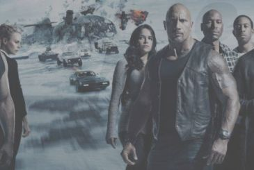 Fast & Furious 9 postponed by Universal