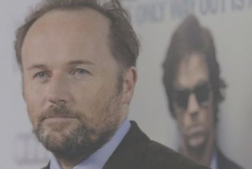 Halo: Rupert Wyatt explains the abandonment of the TV series