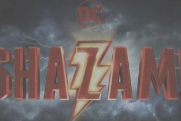 Shazam! – Director and producer available for a sequel