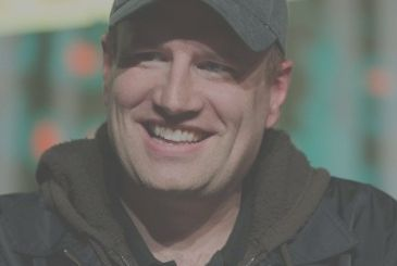 "Marvel – Kevin Feige: ""No character is immortal"""