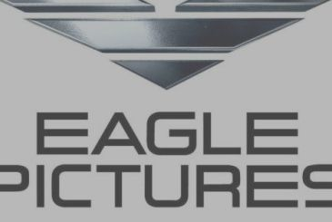 Eagle Pictures: home video releases of April 2019