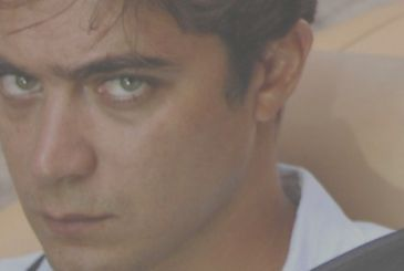 The Ruthless: trailer of the movie on Netflix with Riccardo Scamarcio