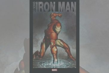 I Am Iron Man | Review