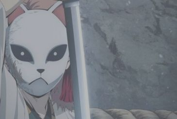 Demon Slayer – Kimetsu no Yaiba: revealed cast and according to the teaser video