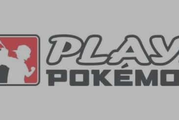 Play! Pokemon: Special Championship cards, and video games in Bolzano