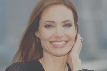 Eternal: Angelina Jolie in the cast of the film?
