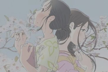 In This Corner of the World, release date and teaser trailer of the extended edition of the film