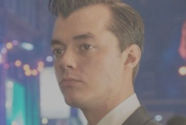 Pennyworth: the first teaser trailer of the series on Alfred