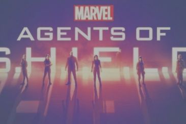 Agents of SHIELD 6: announced the date of the premiere