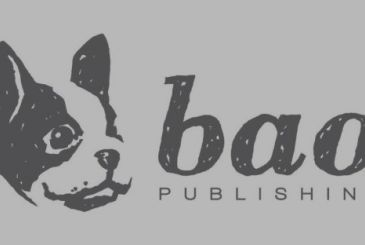 BAO Publishing: the outputs of the June 2019