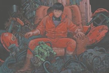 Akira: the live action will be shot soon in California