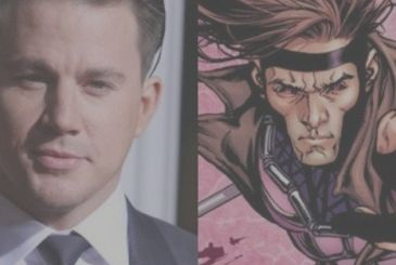 Gambit: the Disney evaluates the spin-off of the X-Men