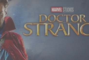 Doctor Strange 2: the most anticipated film in 2020?