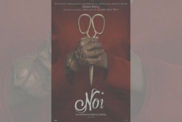 Us Jordan Peele | Review
