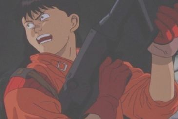 Akira: the live-action will have many differences with the manga