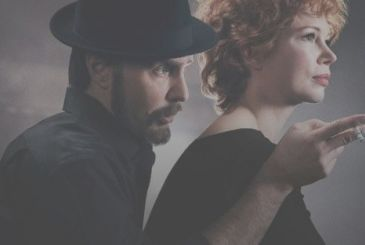 Fosse/Verdon 1×01: life is a cabaret | Review preview