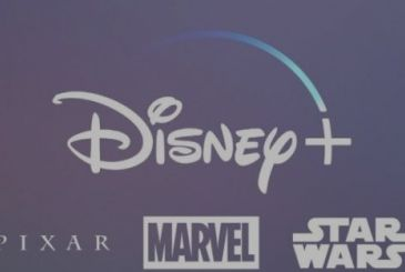 Disney+: price and details of the streaming service
