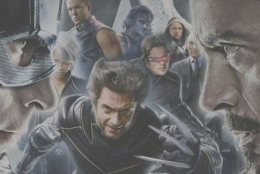 Kevin Feige talks about the acquisition of FOX and the X-Men