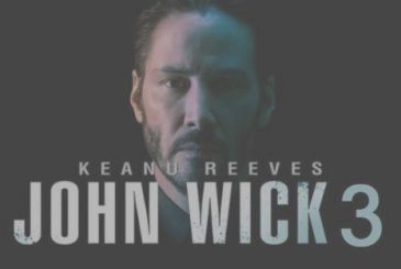 John Wick: Keanu Reeves, there will be other movies