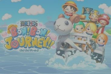 One Piece: Bandai announces a new mobile game