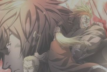 Vinland Saga: new promo video, key visual, and the date of departure of the animated series