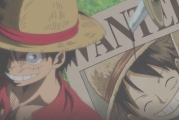 : One Piece Vivre Card to Hell