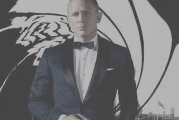 Bond 25: announced the cast and first synopsis widespread