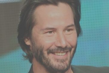 Hobbs & Shaw: Keanu Reeves would have a part in the film
