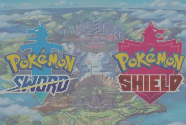 Pokemon Shield & Sword: leaked the launch date?