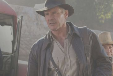 Indiana Jones 5: the script will be rewritten