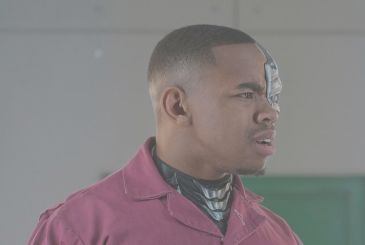 Doom Patrol 1×12 – The Cyborg Patrol | Review