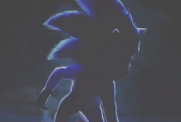 Sonic: the design of the hero will be changed