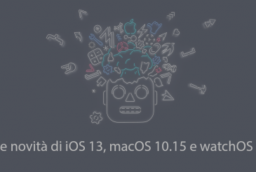 IOS 13, macOS 10.15 and watchOS 6: Here are many of the changes in the arrival at the next WWDC